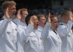 Service Academies Lead DADT Repeal