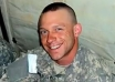 Cpl. Andrew Wilfahrt   Gay American Hero Killed in Action