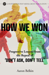 How_We_Won-cover-1