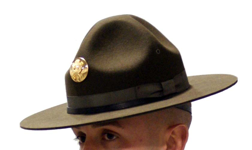 Ask Sarge:  On Coming Out & Partner Benefits