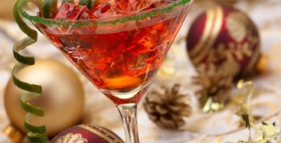 Christmas_Cocktail
