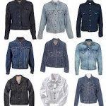 There are a many options with Denim Hues.